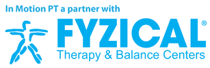FYZICAL THERAPY & BALANCE CENTERS OF JACKSONVILLE
